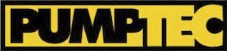 Pumptec logo